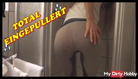 NEW CLIP IN THE QUICK START !!!! HAVE MORE