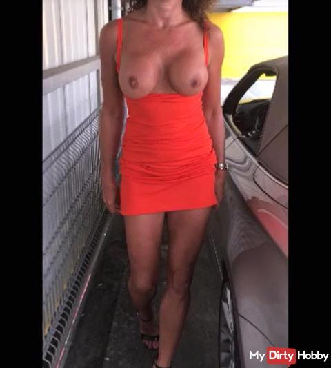 Video Bonus