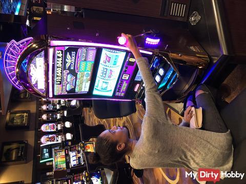 Vegas Babe!!!
