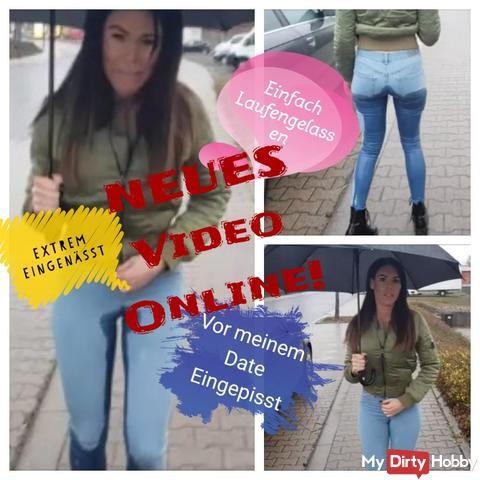 NEUES Video Online!