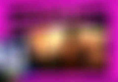 Neues Video gegen 15 30 Online