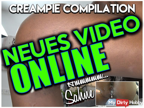 NEUES VIDEO KOMMT HEUTE ONLINE