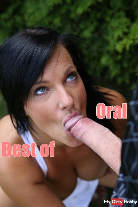 Best of oral