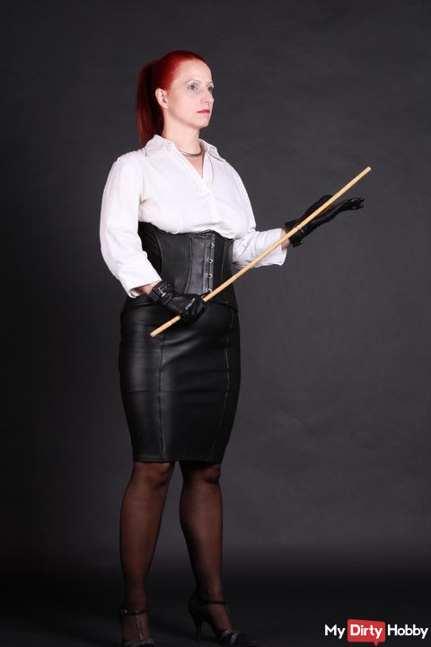 Cold caning