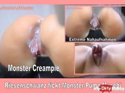 Pumpmuschi