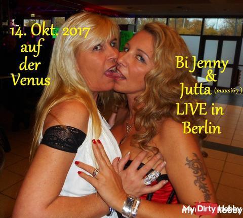 ***BERLIN wir kommen***