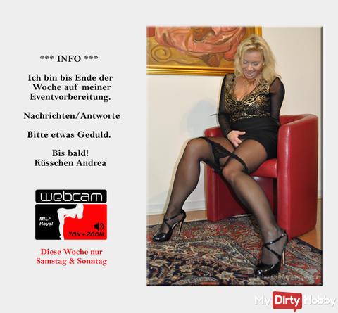 **New INFO mit Foto Küsschen**
