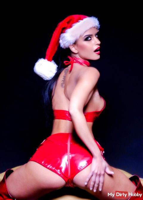 Frohe Weihnachten Merry Christmas Joyeux Noël