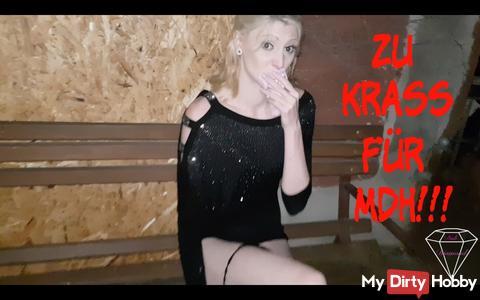 Neues Video Online :)