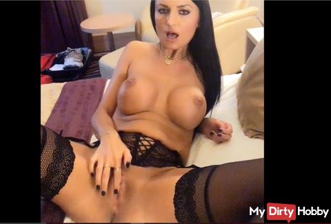 Webcam avec toi