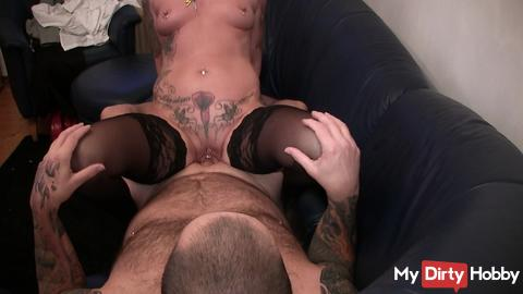 horny sex - blow - and ride all co AO