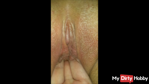 What could be better than an orgasm in the morning :)