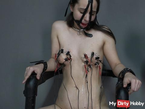 Electric Chair 4