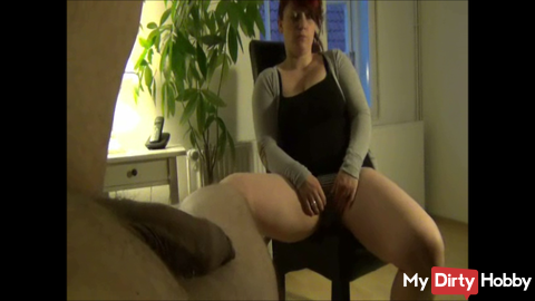 I make your cock even smaller!