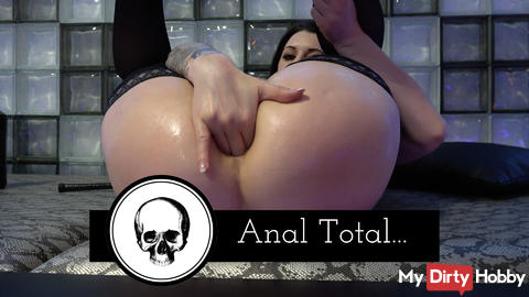 Anal Total - Part 1