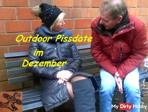NS Winter Date Outdoor